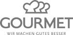 GOURMET, eine Marke der GMS GOURMET GmbH