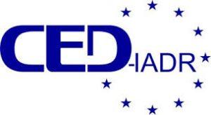 CED-IADR/NOF