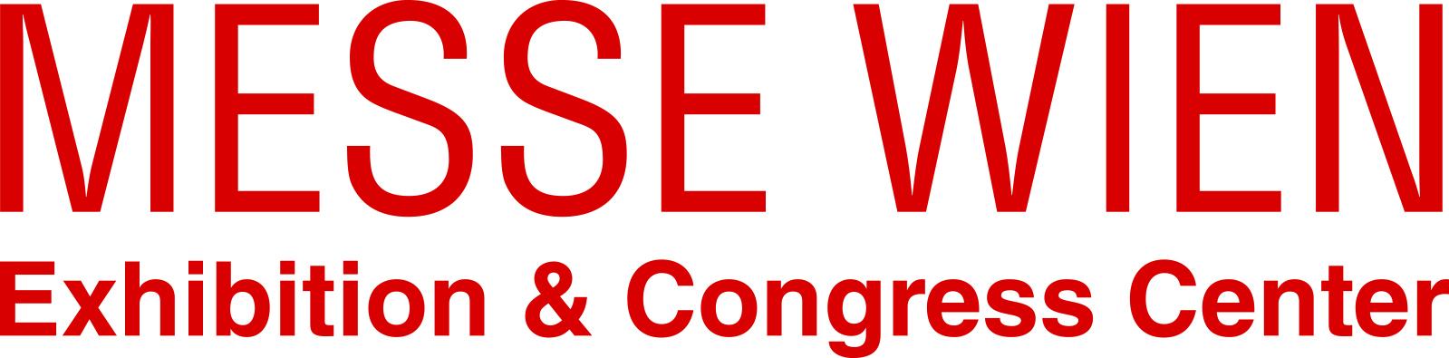 Messe Wien Exhibition & Congress Center CMYK 300dpi
