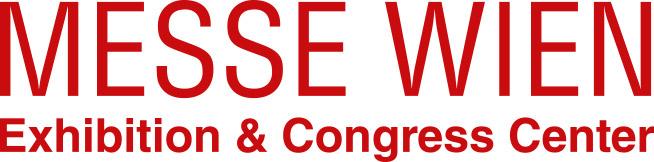 Messe Wien Exhibition & Congress Center RGB 72dpi
