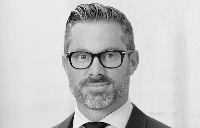 Benedikt Binder-Krieglstein