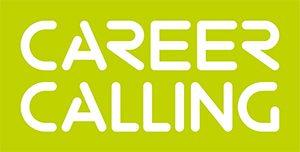 Career Calling