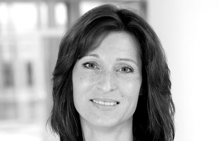 Karin Katlein