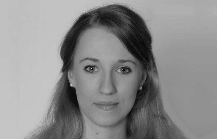 Christine Schlagbauer