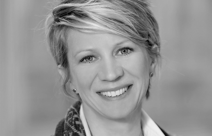 Zechner Karin