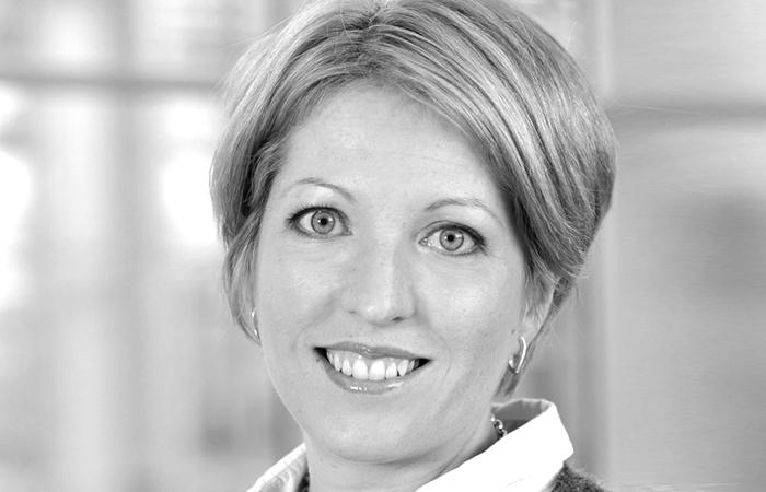 Mag. (FH) Susanne Zehntner