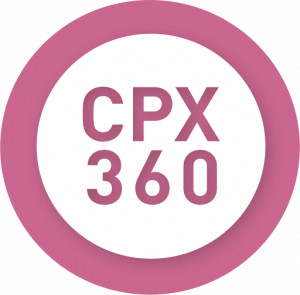 Check Point CPX 360 2020