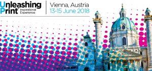 DSCOOP EMEA Conference 2018
