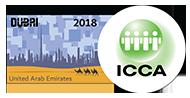 dubai_icca2018_logo