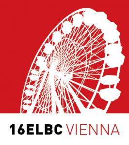 16ELBC Vienna