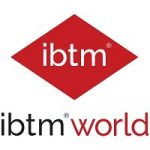 ibtm_world_logo_2018