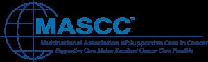 2018 MASCC/ISOO
