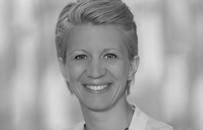 Karin Zechner